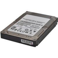 IBM G2HS SAS 1.2TB (00AD075)
