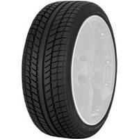 Syron Everest 1 Plus 245/40 R19 98W