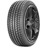 Syron Everest 1 Plus 195/50 R15 82V