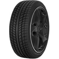 Syron Everest 1 Plus 215/55 R17 98V