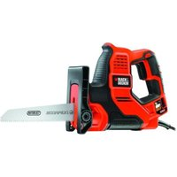 Black and Decker RS890K Scorpion