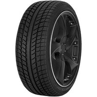 Syron Everest 1 Plus 175/65 R15 84T