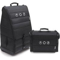 Bugaboo Comfort Transport Bag (Black)