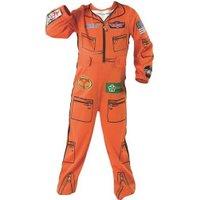 Rubie's Planes Flight Suit Child