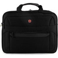 Wenger Business Bag 17 (W73012217)