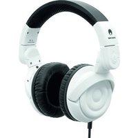 Omnitronic SHP-5000 DJ headphones
