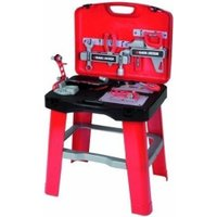 Smoby Black & Decker Ready2go Workbench