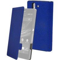 Muvit Folio Slim Case (Sony Xperia Z)