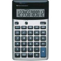 Texas Instruments TI 5018 SV