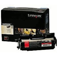 Lexmark 0064036SE