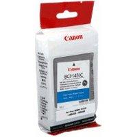Canon BCI-1431C (8970A001)