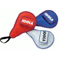Joola Pocket (TT Bag)
