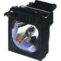 Sony LMP-P260