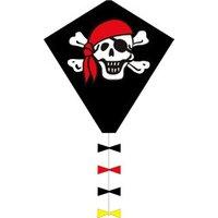 Invento Eddy Jolly Roger 50
