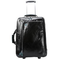 Piquadro Blue Square Upright 51 cm (BV2960B2)