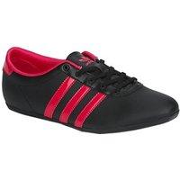 Adidas Nuline W