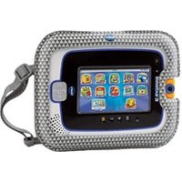 Vtech Innotab 3 Video Display Case