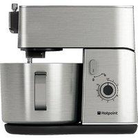 Hotpoint KM040AX0UK Kitchen Machine