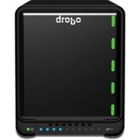 Drobo 5D 4TB - (2x2TB)