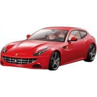 Amewi Ferrari FF RTR (21059)
