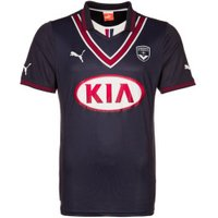 Puma Girondins de Bordeaux Home Shirt 2013/2014