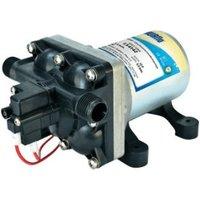 Shurflo Soft 12 V/11,3 l/min (LS4142)