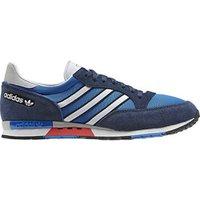 Adidas Phantom bluebird/st dark slate/running white