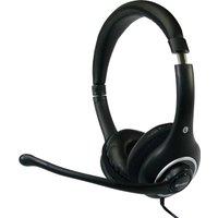 Sandberg Plug'n Talk Headset (Black)