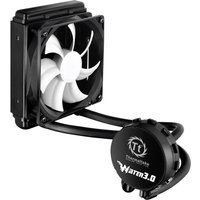Thermaltake Water 3.0 Performer (CLW0222)