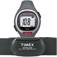 Timex Ironman (T5K729)