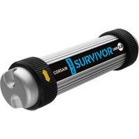 Corsair Flash Survivor USB 3.0 128GB