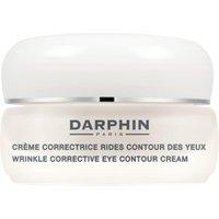 Darphin Wrinkle Corretive Eye Contour Cream (15ml)