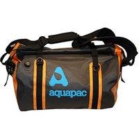 Aquapac Upano Travel Bag 40L