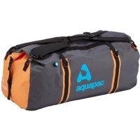 Aquapac Upano Travel Bag 90L