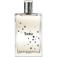 Reminiscence Tonka Eau de Toilette (100ml)