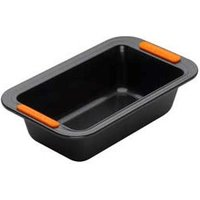 Le Creuset Loaf Tin