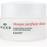NUXE Masque Purifiant Doux Rose (50ml)