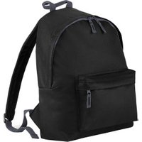 Bagbase Fashion Backpack black