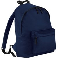 Bagbase Fashion Backpack french navy