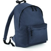 Bagbase Fashion Backpack graphite grey
