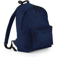 Bagbase Junior Fashion Backpack french navy
