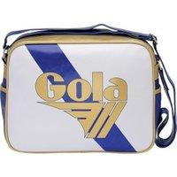 Gola Redford Championship