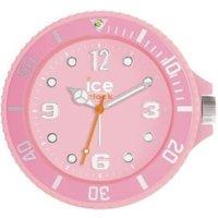Ice Watch IAF.PK Ice-Clock