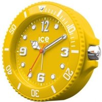 Ice Watch IAF.YW Ice-Clock