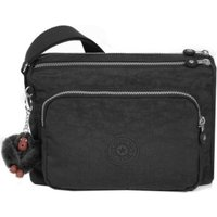 Kipling Basic Reth black (K12969)