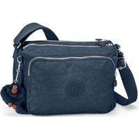 Kipling Reth true blue