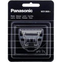 Panasonic WER9605Y136