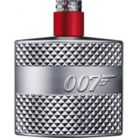 James Bond 007 Quantum Eau de Toilette (30ml)