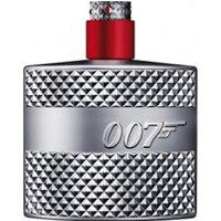 James Bond 007 Quantum Eau de Toilette (50ml)