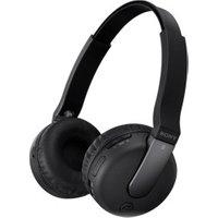 Sony DR-BTN200 (black)